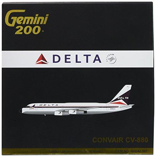 gemini200-delta-air-lines-widge-cv-880-die-cast-aircraft-1200-scale