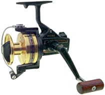 Daiwa BG30 Black Gold Spin Reel