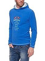 Nebulus Polar Rolf (Azul Celeste)
