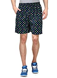 Lafantar Men's Boxer Shorts