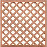ラティス 格子 着色 900×900