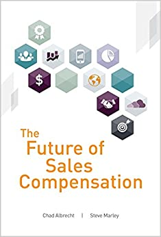 The Future Of Sales Compensation