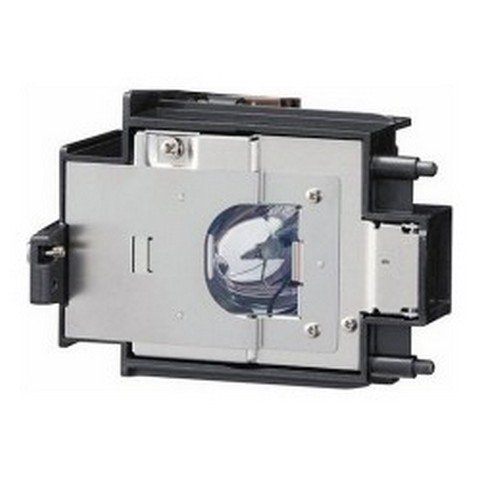 Replacement Projector Lamp for XR-10S, XR-10X (Sharp Xr 10x compare prices)