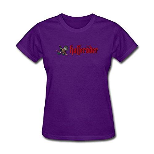 dotion-womens-hasseroder-beer-design-t-shirt