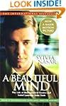 Beautiful Mind: A Biography of John F...