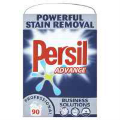 Persil Advance Professional 90 Washes 8.55kg
