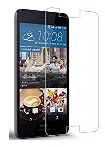 PRO+ TEMPERED GLASS FOR HTC DESIRE 826 (PACK OF 2)