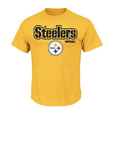 buy online 79afb ac28b Steelers pro shop coupons - Solar christmas lights coupon code
