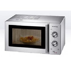 Severin MW 7849 Forno a microonde 900 W, grill 1000 W, capacità 23 l ...