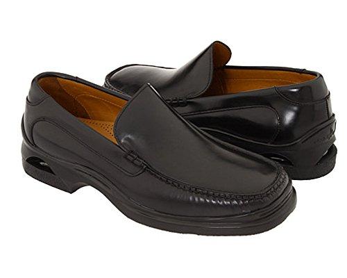 cole-haan-mens-santa-barbara-loaferblack-polished9-m-us