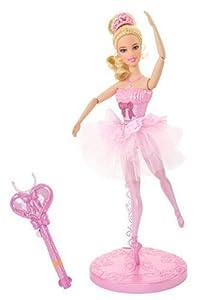 Partager facebook twitter pinterest eur 42 75 eur 2 76 - Barbi danseuse etoile ...