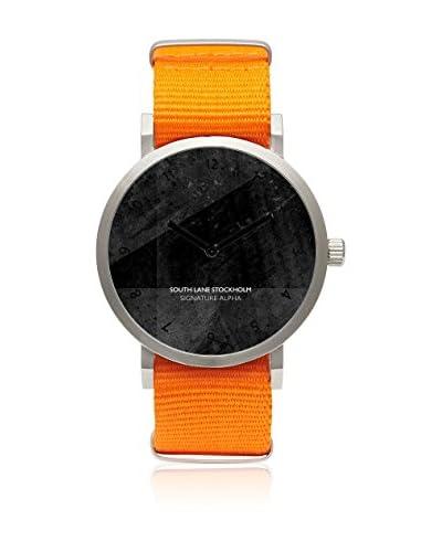 South Lane Reloj de cuarzo Unisex 40.0 mm