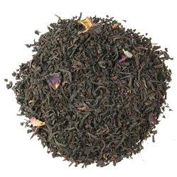 English Rose Tea