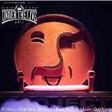 EXIT TUNES PRESENTS UNDER THE LIVE 2013 (限定盤)