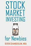 Stock Market Investing for Newbies