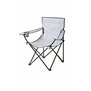 fauteuil de camping pliant l ger solide et confortable. Black Bedroom Furniture Sets. Home Design Ideas