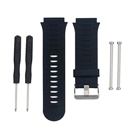 garmin-forerunner-920xt-para-gpsamlaiworld-reloj-del-silicon-de-la-banda-2pcs-herramientas-2pc-adapt