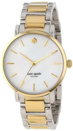 kate spade new york Women's 1YRU0005 Gramercy