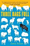 Three Bags Full - Sheep Detective Story