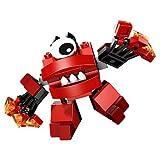 レゴ ミクセル バルク 41501