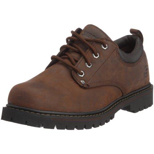 skechers-tom-cats-stringate-oxford-uomo-marrone-brown-cdb-brown-41
