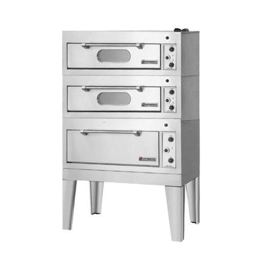 Garland E2115 Bake/Roast Ovens