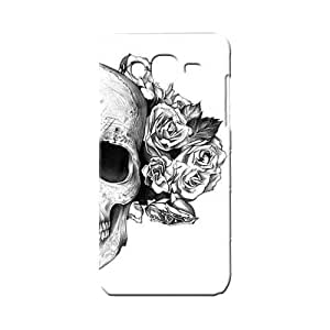 G-STAR Designer 3D Printed Back case cover for Samsung Galaxy J7 - G6572