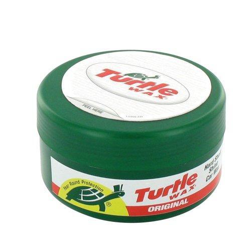 Turtle Wax 250g Original Paste