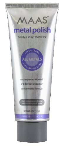 maas-concentrated-metal-cleaning-polishing-creme-113g