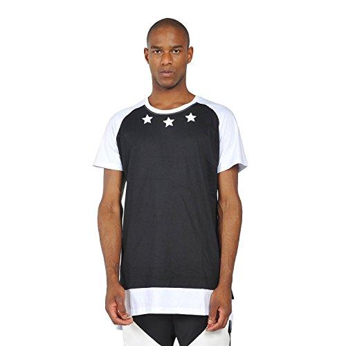 camiseta-larga-con-aplicacion-tejida-y-cremallera-de-extension-de-pizoff-estrella