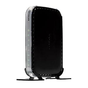 NETGEAR RangeMax WNR1000 Wireless Router - Manufacturer Refurbished