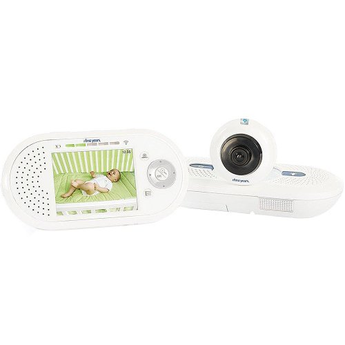 Baby Monitors On Sale front-1023113