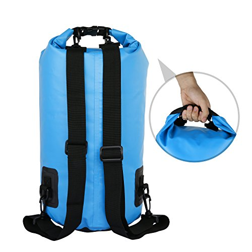 20L-Waterproof-Dry-Bag-OXA-Roll-Top-Closure-Dry-Bag-Sack-with-Dual-Shoulder-Straps-for-Kayaking-Boating-Camping