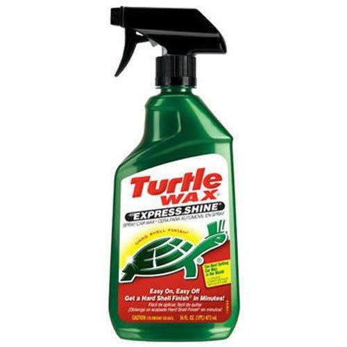 turtle-wax-t-136r-express-shine-spray-car-wax-16-oz-by-turtle-wax