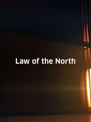 Law of the North