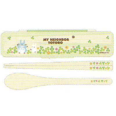 [Totoro] コンビセット CCS3A ★ clover ★ ☆ kitchen tools ☆