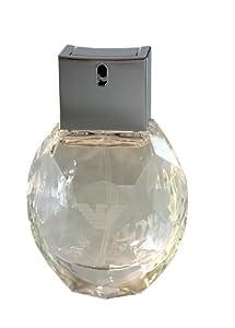 Emporio Armani Diamonds Eau de Parfum for Women - 50 ml