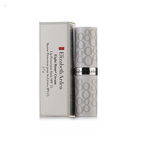 elizabeth-arden-8-hour-cream-lip-protectant-stick-spf-15-37g-013oz-by-elizabeth-arden