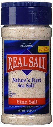 real-salt-shaker-realsalt-10-oz-salt