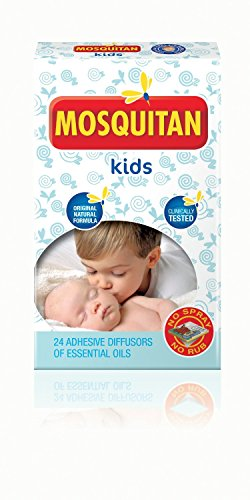 mosquitan-mosquito-patches-deet-free-perfect-for-kids-pack-of-24