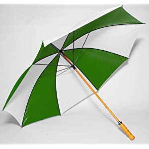 Wooden Shaft Umbrella-China Wooden Shaft Umbrella Manufacturers