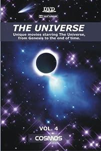 COSMOS V.4: THE UNIVERSE