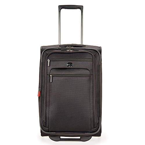 delsey-luggage-helium-sky-20-carry-on-expandable-trolley-suitcase