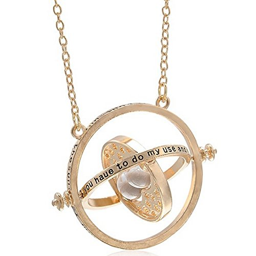 harry-potter-collier-rssplique-inspirss-hermione-rotating-time-turner-collier-granger-props-par-joyf