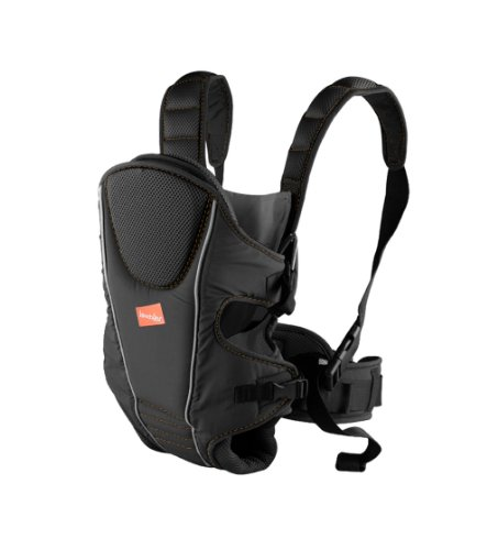 Babyway Baby Carrier 3-in-1 Picture