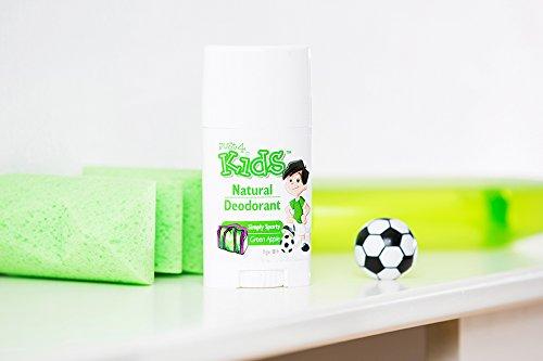 childrens-natural-deodorant-green-apple