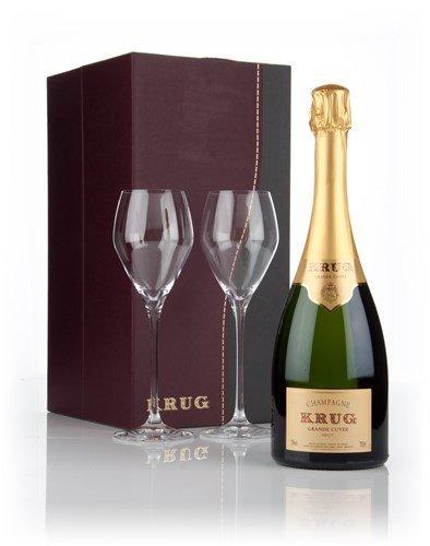 krug-grande-cuvee-sharing-set-white-champagne-75-cl