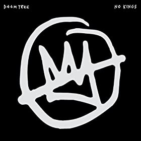 No Kings [Explicit]