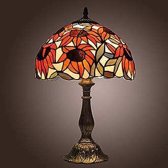 indoor lighting lamps bedside and table lamps. Black Bedroom Furniture Sets. Home Design Ideas