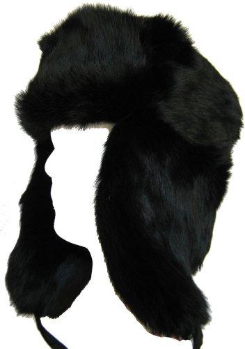 929f84941 Coat Advisor » Mad Bomber Hats for Men